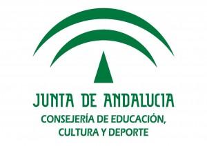 logo_consejeria_educacion_cultura_y_deporte_0